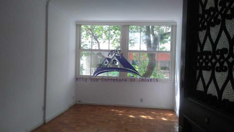 IMG-20210126-WA0065 - Apartamento à venda Rua Tonelero,Rio de Janeiro,RJ - R$ 890.000 - MSAP30002 - 1