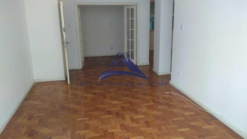 IMG-20210126-WA0067 - Apartamento à venda Rua Tonelero,Rio de Janeiro,RJ - R$ 890.000 - MSAP30002 - 3