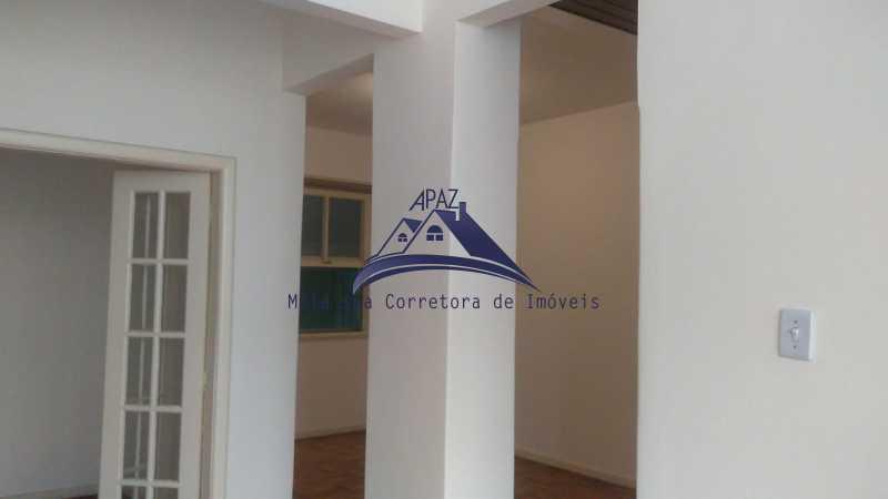IMG-20210126-WA0069 1 - Apartamento à venda Rua Tonelero,Rio de Janeiro,RJ - R$ 890.000 - MSAP30002 - 4