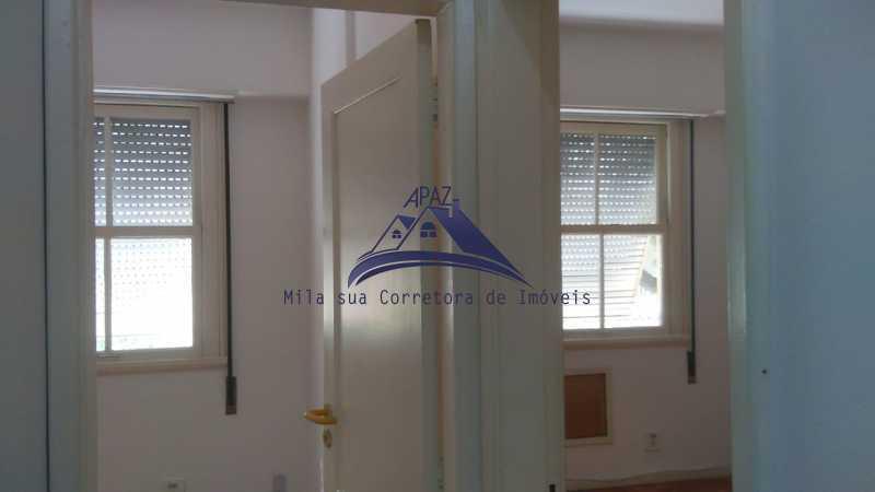 IMG-20210126-WA0073 - Apartamento à venda Rua Tonelero,Rio de Janeiro,RJ - R$ 890.000 - MSAP30002 - 5