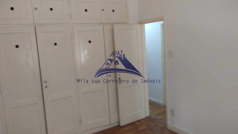 IMG-20210126-WA0075 - Apartamento à venda Rua Tonelero,Rio de Janeiro,RJ - R$ 890.000 - MSAP30002 - 6