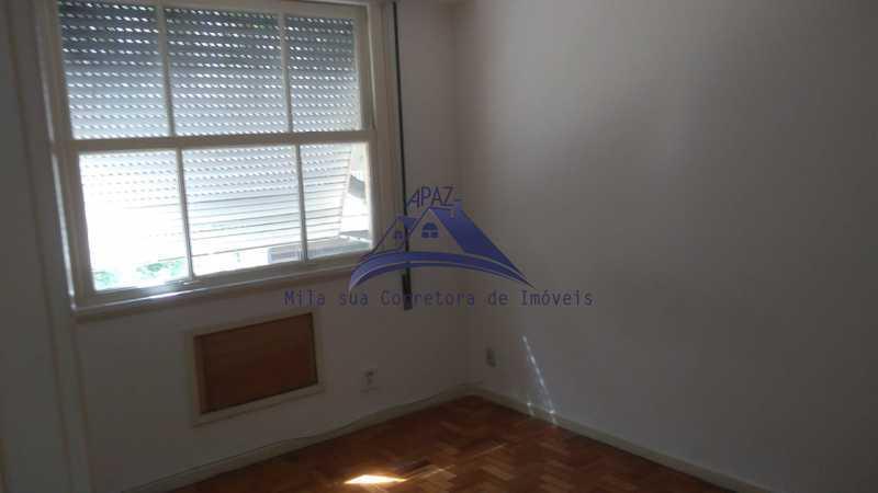 IMG-20210126-WA0077 - Apartamento à venda Rua Tonelero,Rio de Janeiro,RJ - R$ 890.000 - MSAP30002 - 7
