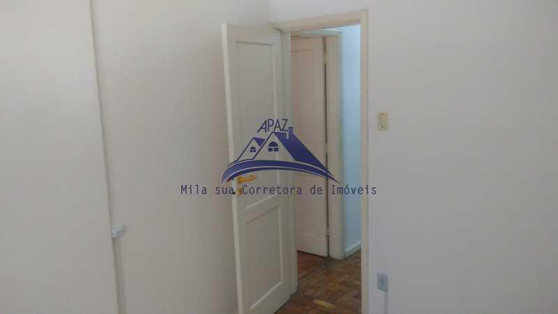 IMG-20210126-WA0079 - Apartamento à venda Rua Tonelero,Rio de Janeiro,RJ - R$ 890.000 - MSAP30002 - 8