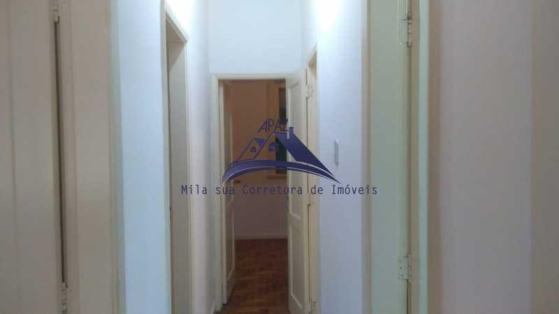 IMG-20210126-WA0081 - Apartamento à venda Rua Tonelero,Rio de Janeiro,RJ - R$ 890.000 - MSAP30002 - 9