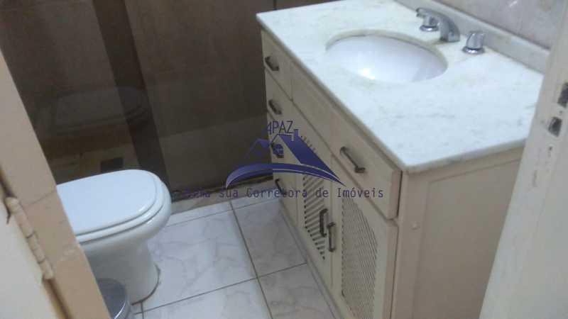 IMG-20210126-WA0087 - Apartamento à venda Rua Tonelero,Rio de Janeiro,RJ - R$ 890.000 - MSAP30002 - 11