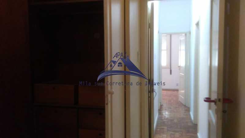 IMG-20210126-WA0091 - Apartamento à venda Rua Tonelero,Rio de Janeiro,RJ - R$ 890.000 - MSAP30002 - 12