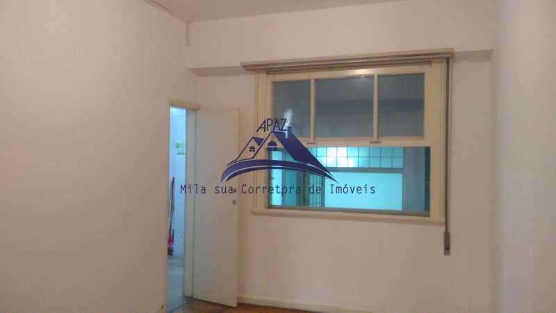 IMG-20210126-WA0103 1 - Apartamento à venda Rua Tonelero,Rio de Janeiro,RJ - R$ 890.000 - MSAP30002 - 14