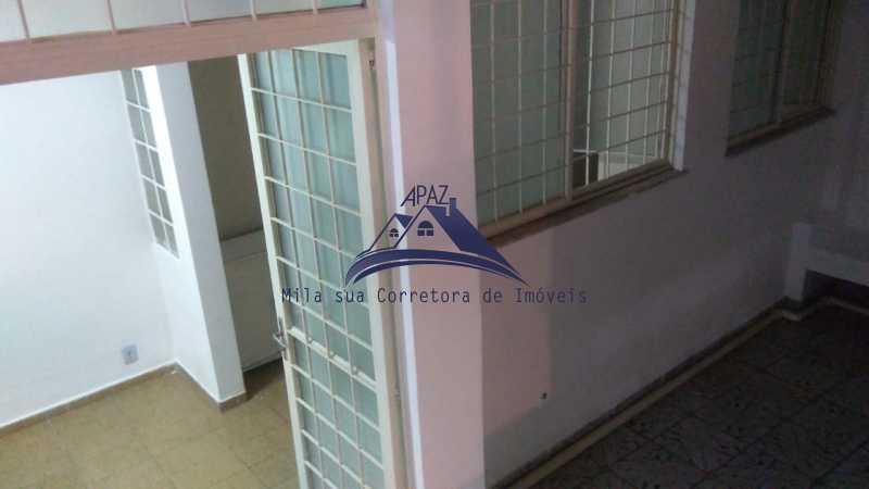 IMG-20210126-WA0105 - Apartamento à venda Rua Tonelero,Rio de Janeiro,RJ - R$ 890.000 - MSAP30002 - 15