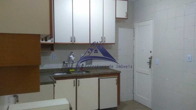 IMG-20210126-WA0107 - Apartamento à venda Rua Tonelero,Rio de Janeiro,RJ - R$ 890.000 - MSAP30002 - 16
