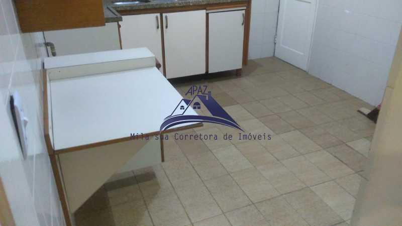 IMG-20210126-WA0109 1 - Apartamento à venda Rua Tonelero,Rio de Janeiro,RJ - R$ 890.000 - MSAP30002 - 17