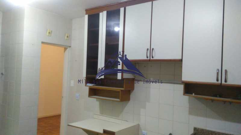 IMG-20210126-WA0111 - Apartamento à venda Rua Tonelero,Rio de Janeiro,RJ - R$ 890.000 - MSAP30002 - 18