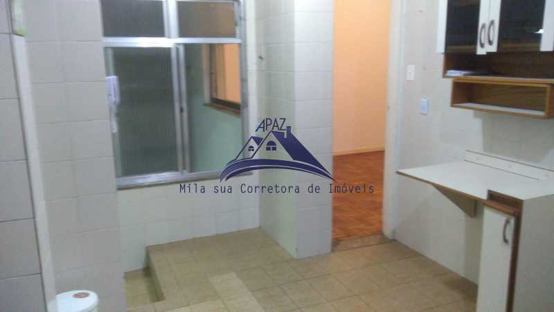 IMG-20210126-WA0113 - Apartamento à venda Rua Tonelero,Rio de Janeiro,RJ - R$ 890.000 - MSAP30002 - 19