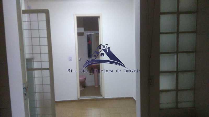 IMG-20210126-WA0121 1 - Apartamento à venda Rua Tonelero,Rio de Janeiro,RJ - R$ 890.000 - MSAP30002 - 20