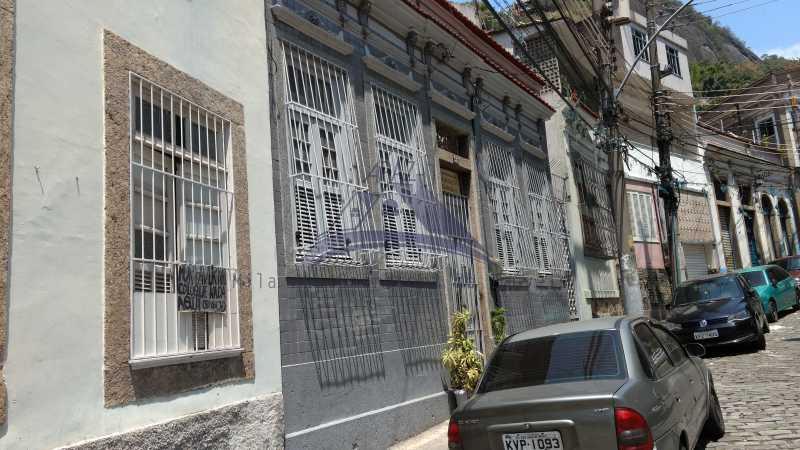 IMG_20171020_114940537 - Prédio Rio de Janeiro,Catete,RJ À Venda,350m² - MSPR00001 - 3