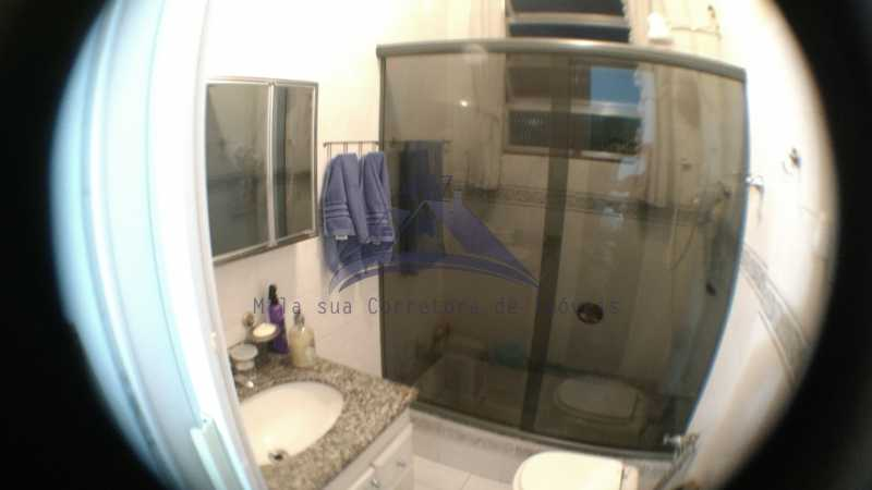 IMG_20170830_181641370 - Apartamento 1 quarto à venda Rio de Janeiro,RJ - R$ 515.000 - MSAP10002 - 7