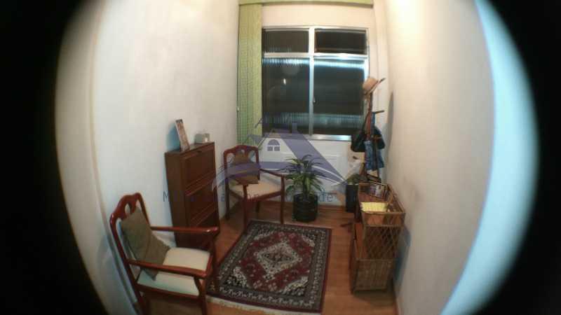 IMG_20170830_182207754 - Apartamento 1 quarto à venda Rio de Janeiro,RJ - R$ 515.000 - MSAP10002 - 6