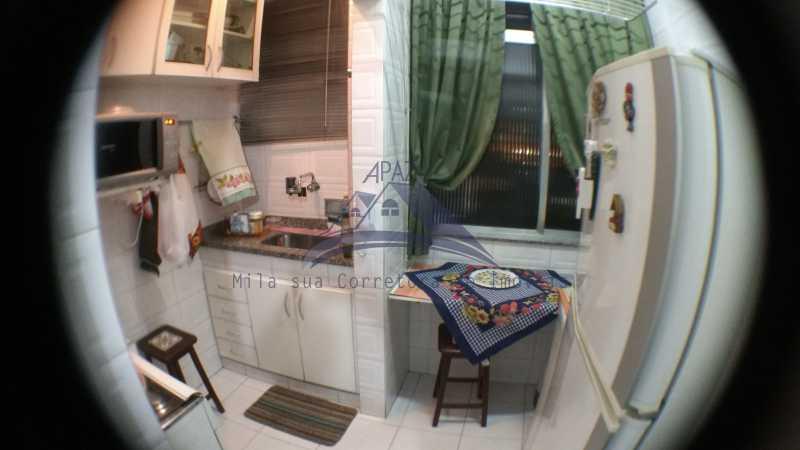 IMG_20170830_182452071 - Apartamento 1 quarto à venda Rio de Janeiro,RJ - R$ 515.000 - MSAP10002 - 9
