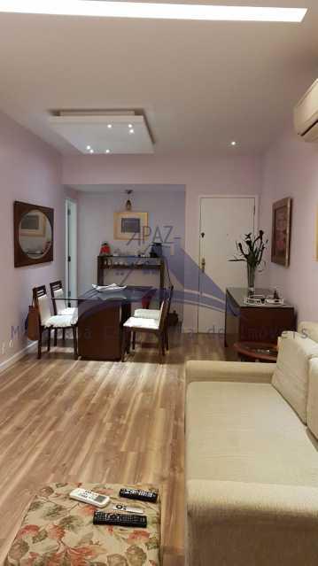 IMG-20170911-WA0067 - Apartamento À VENDA, Botafogo, Rio de Janeiro, RJ - MSAP20002 - 1