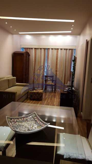 IMG-20170911-WA0068 - Apartamento À VENDA, Botafogo, Rio de Janeiro, RJ - MSAP20002 - 3
