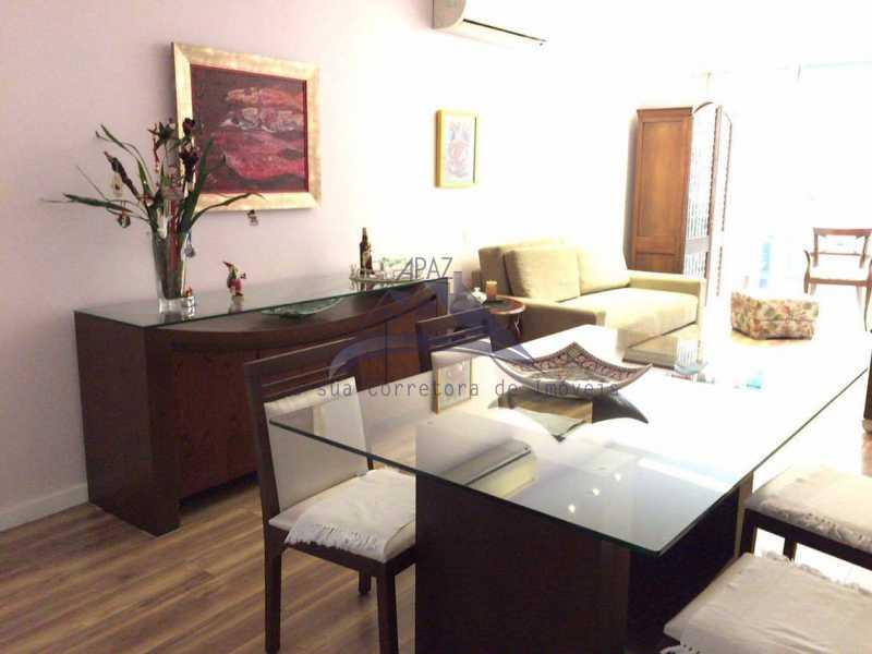 IMG-20170911-WA0069 - Apartamento À VENDA, Botafogo, Rio de Janeiro, RJ - MSAP20002 - 4