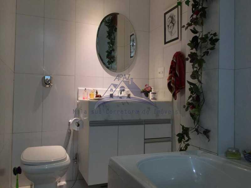 IMG-20170911-WA0071 - Apartamento À VENDA, Botafogo, Rio de Janeiro, RJ - MSAP20002 - 11