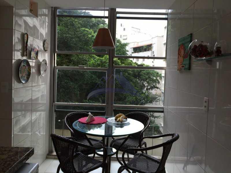 IMG-20170911-WA0072 - Apartamento À VENDA, Botafogo, Rio de Janeiro, RJ - MSAP20002 - 18