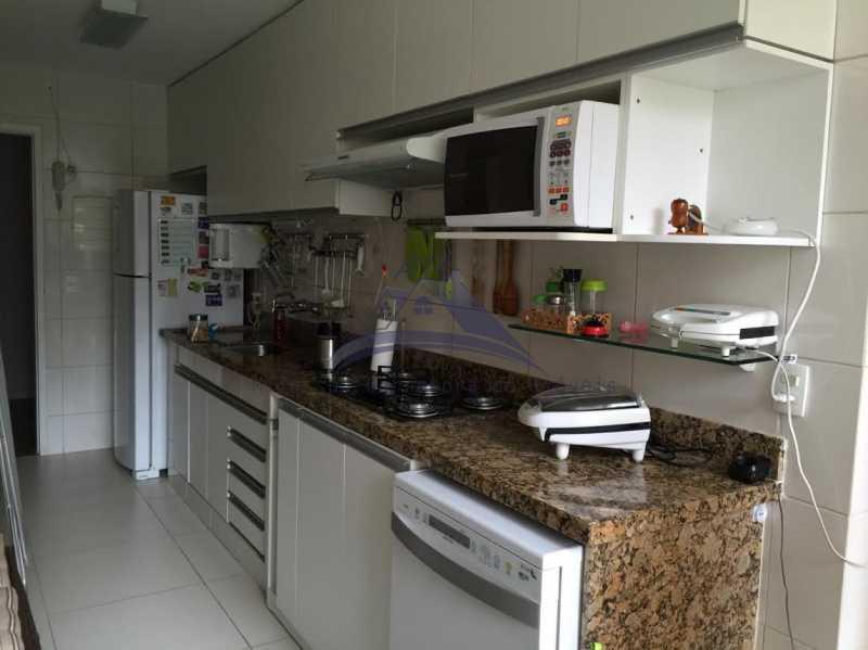 IMG-20170911-WA0073 - Apartamento À VENDA, Botafogo, Rio de Janeiro, RJ - MSAP20002 - 14