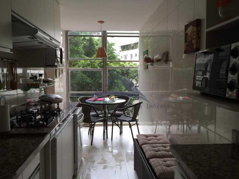 IMG-20170911-WA0075 - Apartamento À VENDA, Botafogo, Rio de Janeiro, RJ - MSAP20002 - 15