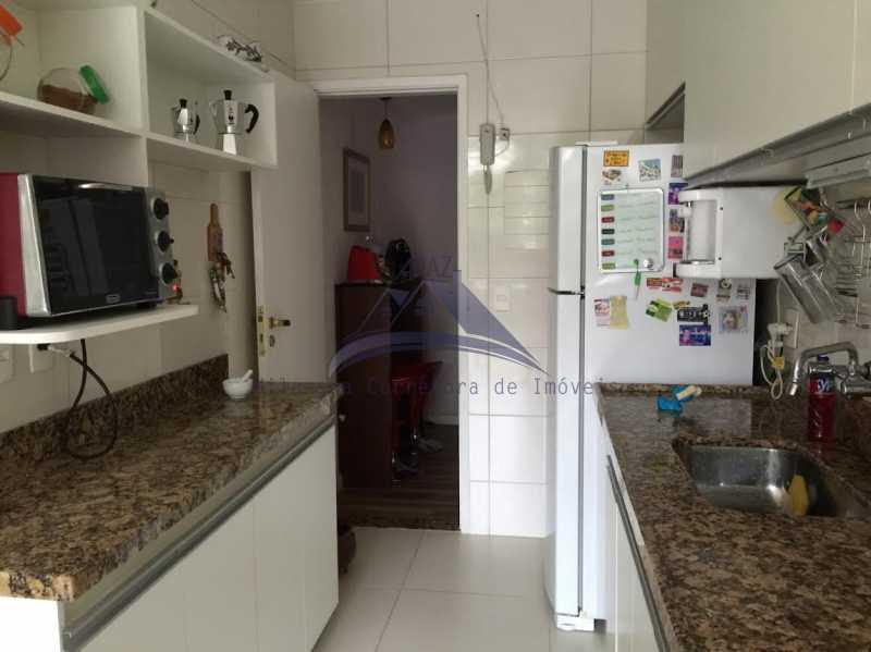 IMG-20170911-WA0076 - Apartamento À VENDA, Botafogo, Rio de Janeiro, RJ - MSAP20002 - 16