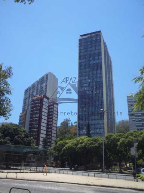 IMG-20170911-WA0077 - Apartamento À VENDA, Botafogo, Rio de Janeiro, RJ - MSAP20002 - 22