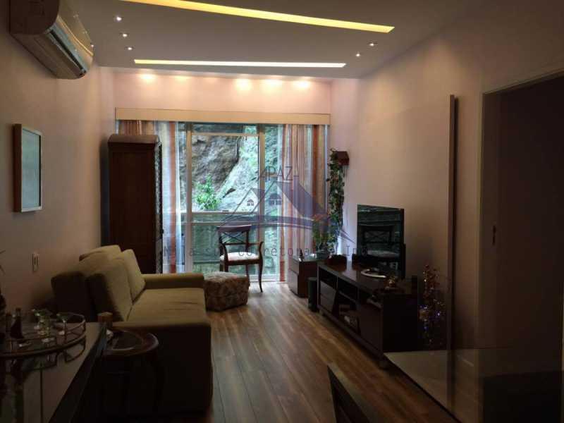 IMG-20170911-WA0084 - Apartamento À VENDA, Botafogo, Rio de Janeiro, RJ - MSAP20002 - 5