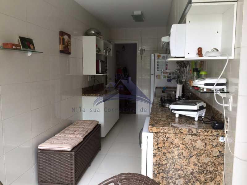 IMG-20170911-WA0085 - Apartamento À VENDA, Botafogo, Rio de Janeiro, RJ - MSAP20002 - 19