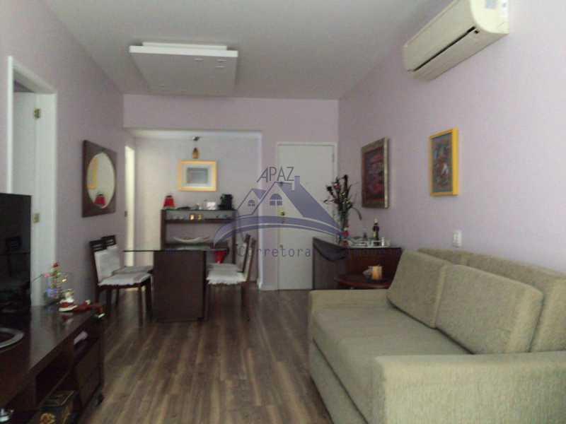 IMG-20170911-WA0086 - Apartamento À VENDA, Botafogo, Rio de Janeiro, RJ - MSAP20002 - 7