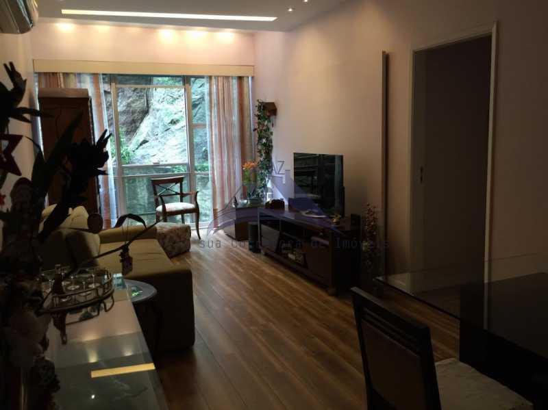 IMG-20170911-WA0087 - Apartamento À VENDA, Botafogo, Rio de Janeiro, RJ - MSAP20002 - 6