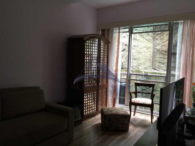 IMG-20170911-WA0089 - Apartamento À VENDA, Botafogo, Rio de Janeiro, RJ - MSAP20002 - 8