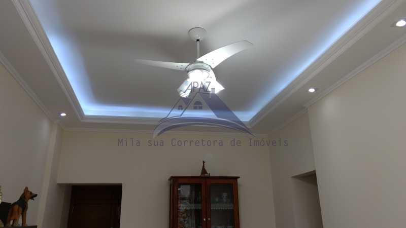 IMG_20170823_161231244 - Apartamento À VENDA, Catete, Rio de Janeiro, RJ - MSAP20004 - 4