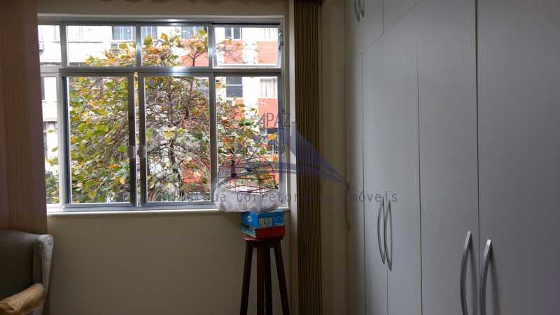 IMG_20170823_161423185 - Apartamento À VENDA, Catete, Rio de Janeiro, RJ - MSAP20004 - 5
