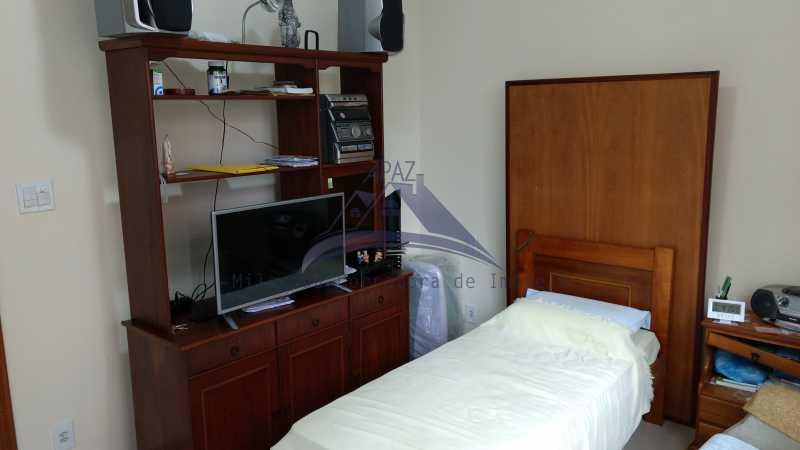 IMG_20170823_161439663 - Apartamento À VENDA, Catete, Rio de Janeiro, RJ - MSAP20004 - 6