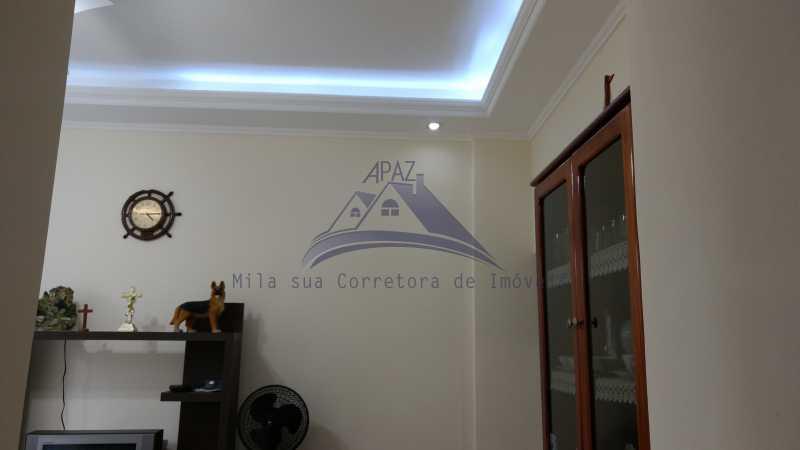 IMG_20170823_161751346 - Apartamento À VENDA, Catete, Rio de Janeiro, RJ - MSAP20004 - 12
