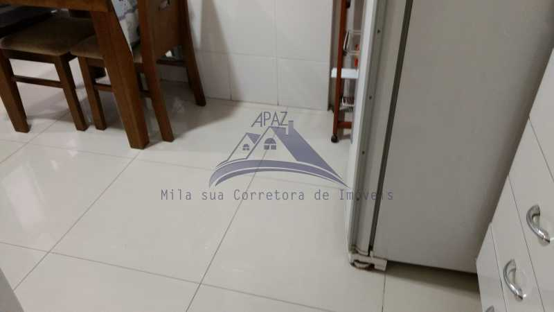 IMG_20170823_161837129 - Apartamento À VENDA, Catete, Rio de Janeiro, RJ - MSAP20004 - 14