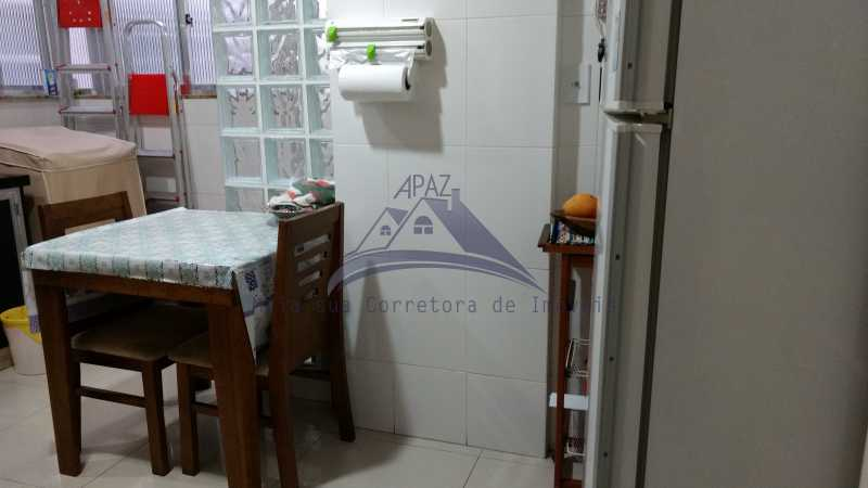 IMG_20170823_161839677 - Apartamento À VENDA, Catete, Rio de Janeiro, RJ - MSAP20004 - 15