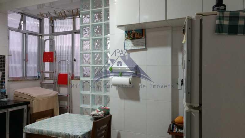 IMG_20170823_161844868 - Apartamento À VENDA, Catete, Rio de Janeiro, RJ - MSAP20004 - 16
