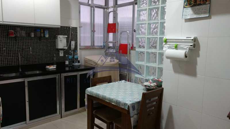 IMG_20170823_161901750 - Apartamento À VENDA, Catete, Rio de Janeiro, RJ - MSAP20004 - 17