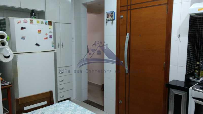 IMG_20170823_161951001 - Apartamento À VENDA, Catete, Rio de Janeiro, RJ - MSAP20004 - 18