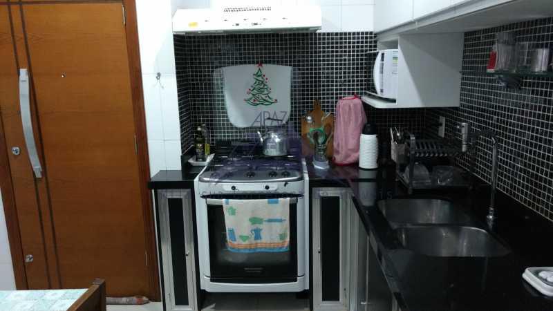 IMG_20170823_161958247 - Apartamento À VENDA, Catete, Rio de Janeiro, RJ - MSAP20004 - 19