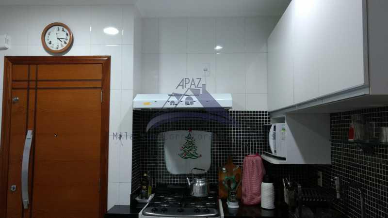 IMG_20170823_162000473 - Apartamento À VENDA, Catete, Rio de Janeiro, RJ - MSAP20004 - 20