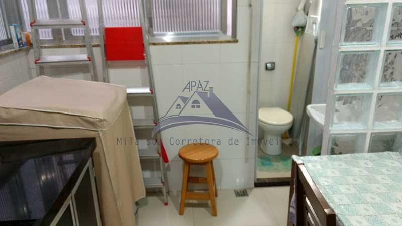 IMG_20170823_162242715 - Apartamento À VENDA, Catete, Rio de Janeiro, RJ - MSAP20004 - 23