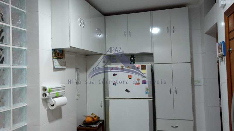 IMG_20170823_162301416 - Apartamento À VENDA, Catete, Rio de Janeiro, RJ - MSAP20004 - 21