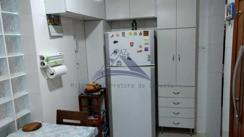 IMG_20170823_162303218 - Apartamento À VENDA, Catete, Rio de Janeiro, RJ - MSAP20004 - 22