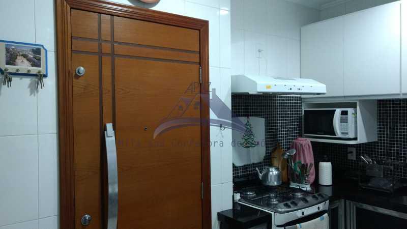 IMG_20170823_162418258 - Apartamento À VENDA, Catete, Rio de Janeiro, RJ - MSAP20004 - 25
